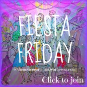 http://thenovicegardener.files.wordpress.com/2014/03/fiesta-friday-badge-button-click-to-join1.jpg?w=175